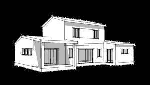 L,inspection pré-vente est effectué avant la mise en vente d'une propriété.