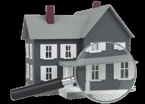 Le but de l'inspection : donner au client une meilleure connaissance de l'état de l'immeuble convoité au moment de l'inspection, mieux se protéger, avoir l'heure juste sur sa future propriété et ainsi avoir une plus grande tranquillité d'esprit sur l'un des plus gros investissement de sa vie et peut également permettre une réduction du prix d'achat si des vices majeurs sont découverts.