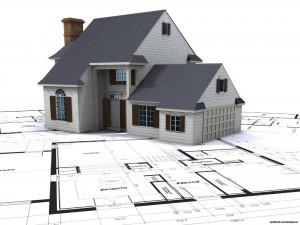 Les bâtiments résidentiels neufs doivent être couverts par un plan de garantie encadré par la régie du bâtiment du Québec (R.B.Q.) et ce, en vertu d'un décret gouvernemental.